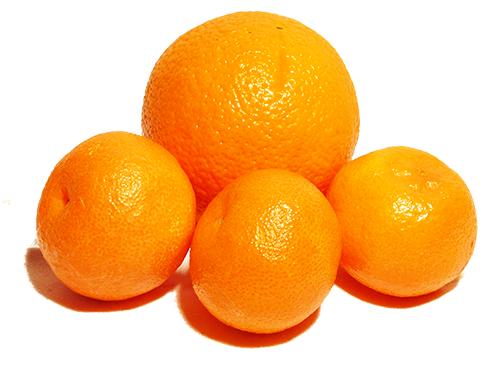 Fruit Op Kantoor : Fruit op kantoor inspirational best kantoor images